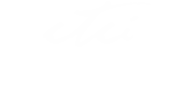 Christian Training Center International White Logo