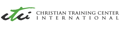 Christian Training Center International